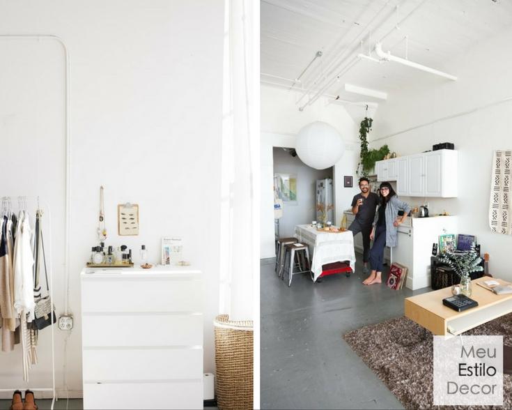 como-decorar-apartamento-studio-moveis