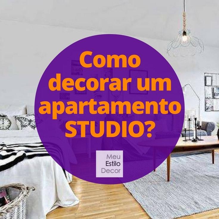 como-decorar-apartamento-studio
