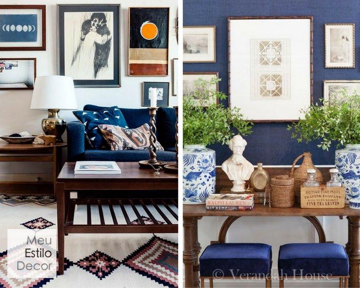 personalidade-significado-marrom-decoracao-azul