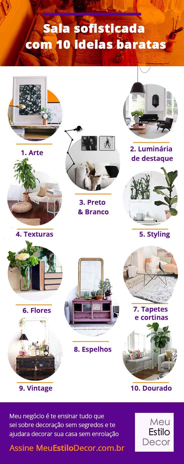 sala-sofisticada-ideias-baratas-_infografico