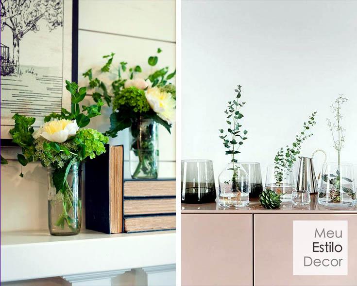 sala-sofisticada-ideias-baratas__flores
