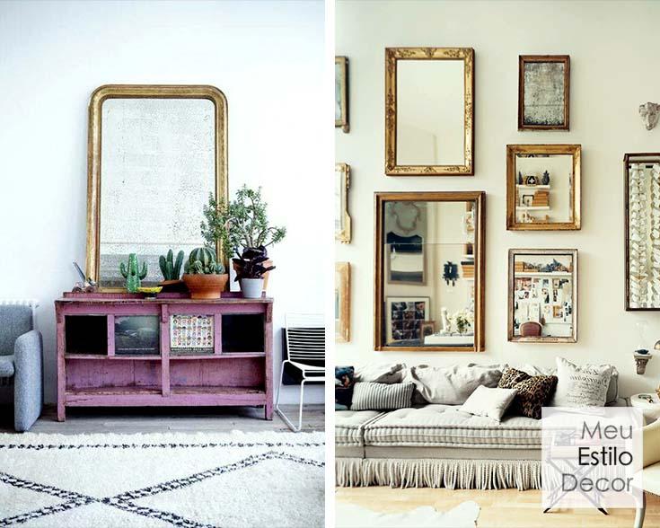 sala-sofisticada-ideias-baratas__espelho