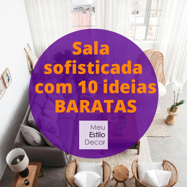 sala-sofisticada-ideias-baratas_para_a_imagem_de_capa