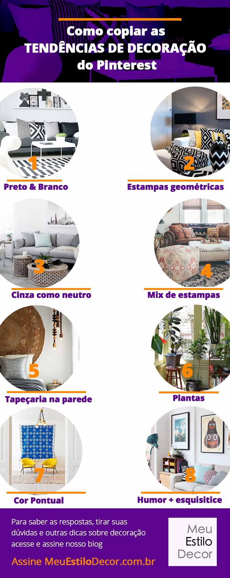 como-copiar-tendencias-decoracao-pinterest_infografico