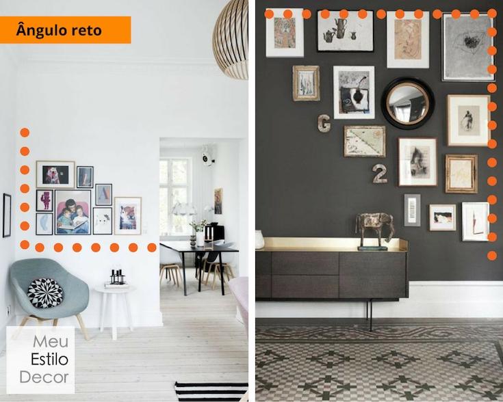 parede-galeria-decorar-parede-com-quadros1