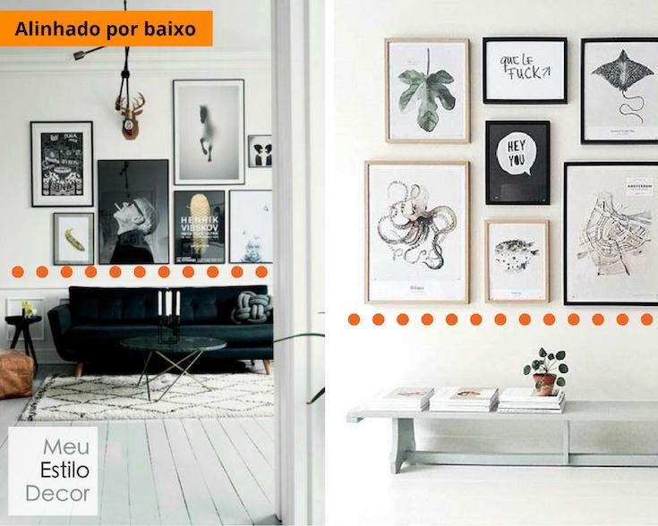 parede-galeria-decorar-parede-com-quadros3