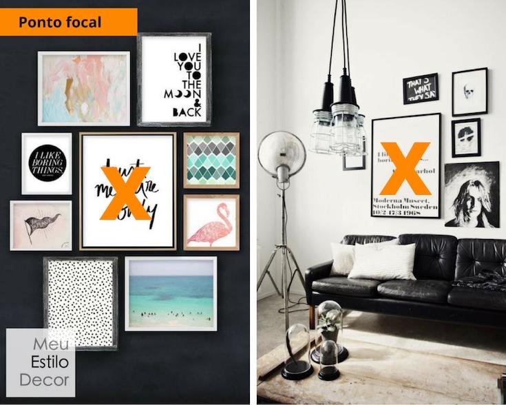 parede-galeria-decorar-parede-com-quadros5