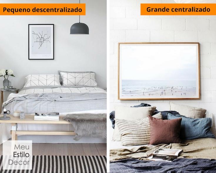 parede-galeria-decorar-parede-com-quadros6
