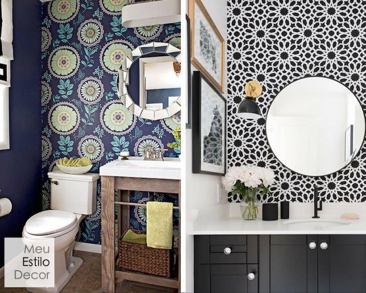 como-usar-papel-parede-decoracao-lavabo