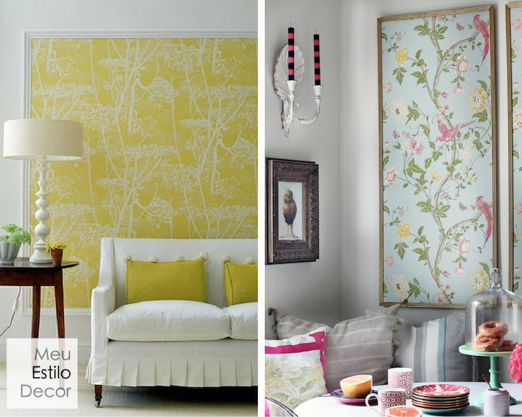 como-usar-papel-parede-decoracao-moldura