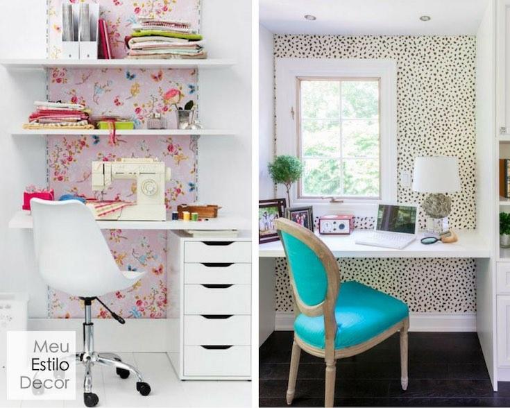 como-usar-papel-parede-decoracao-office