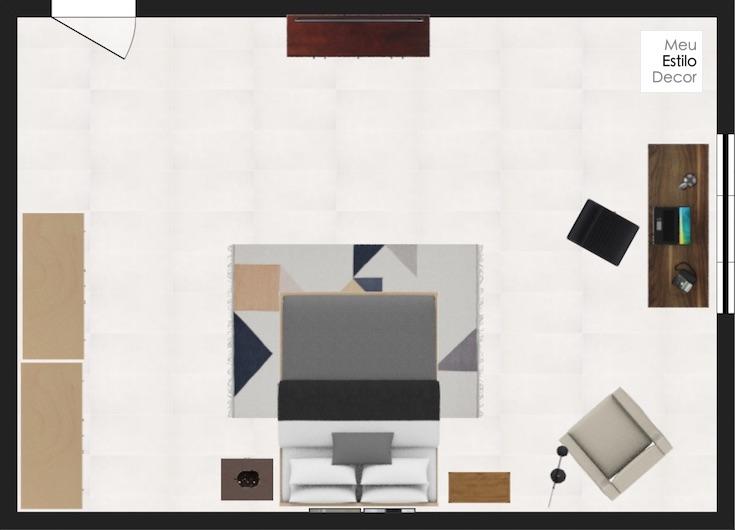 decoracao-quarto-como-arrumar-moveis-pb