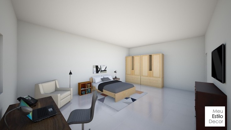 decoracao-quarto-como-arrumar-moveis-perspectiva