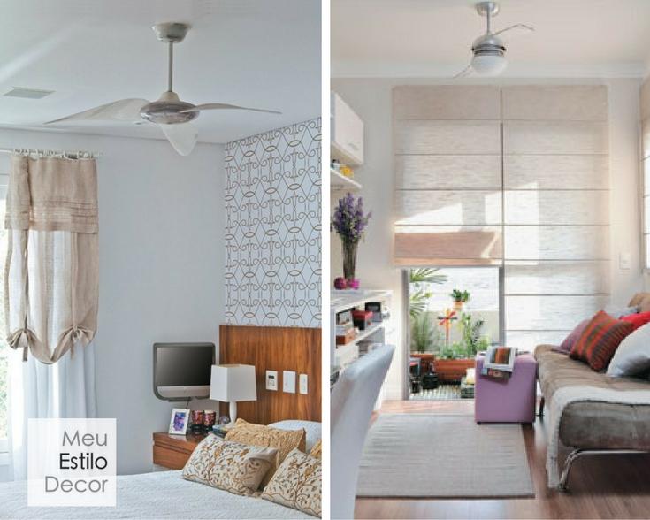 como-escolher-ventilador-teto-ambientes
