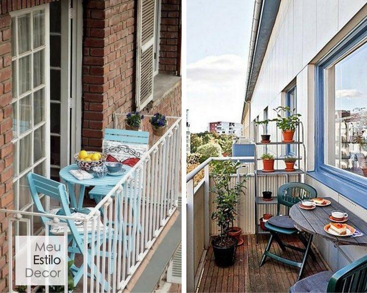 como-decorar-varanda-pequena-refeicao