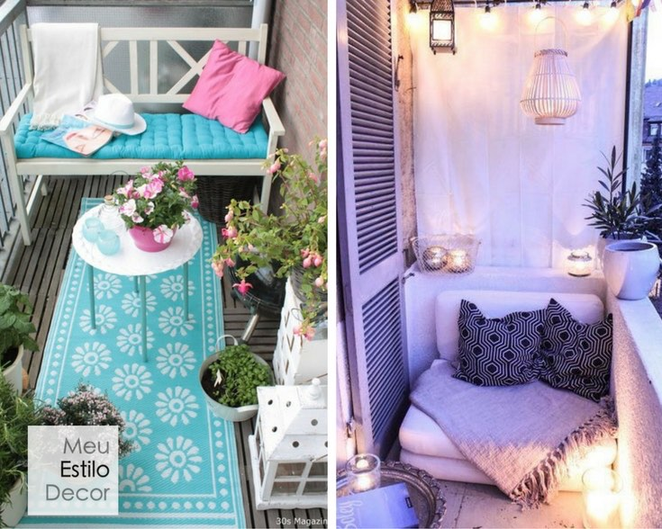 como-decorar-varanda-pequena-relax