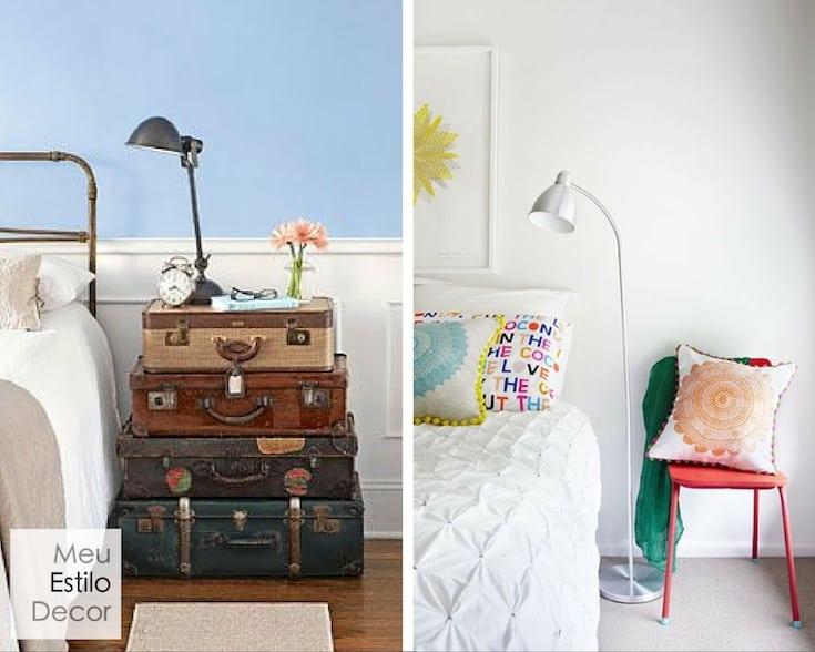 decoracao-quarto-usando-voce-tem-criados