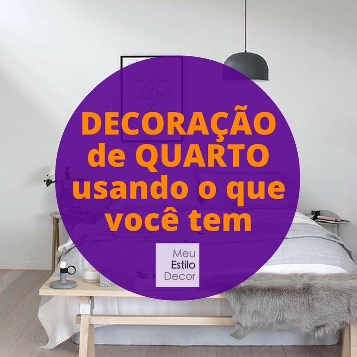 decoracao-quarto-usando-voce-tem