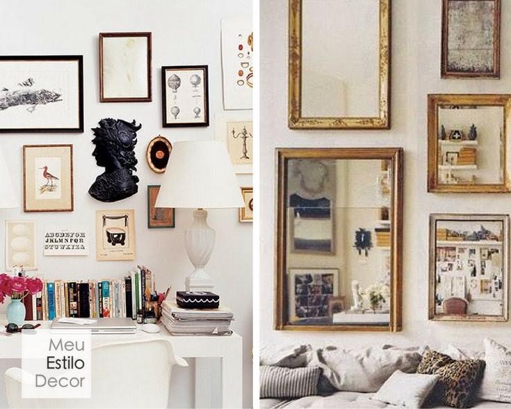 decoracao-sala-aconchegante-3-passos-arte