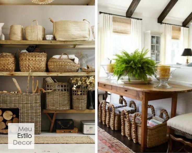 decoracao-sala-aconchegante-3-passos-madeira