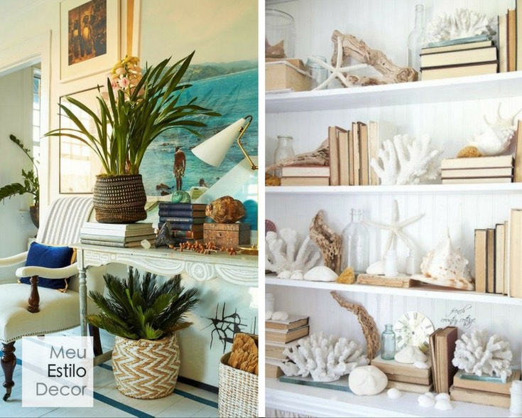 decoracao-sala-aconchegante-3-passos-plantas