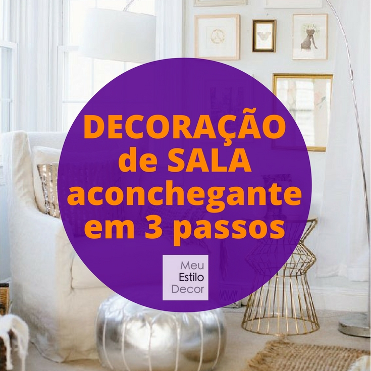 decoracao-sala-aconchegante-3-passos