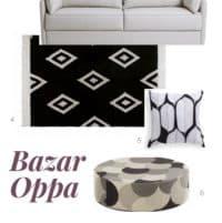 Liquidação de Verão 2018: Bazar Oppa