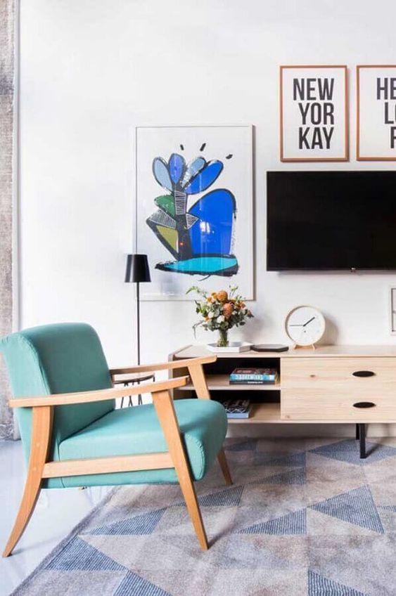 decoracao de sala infalivel para todos os estilos paleta de cores