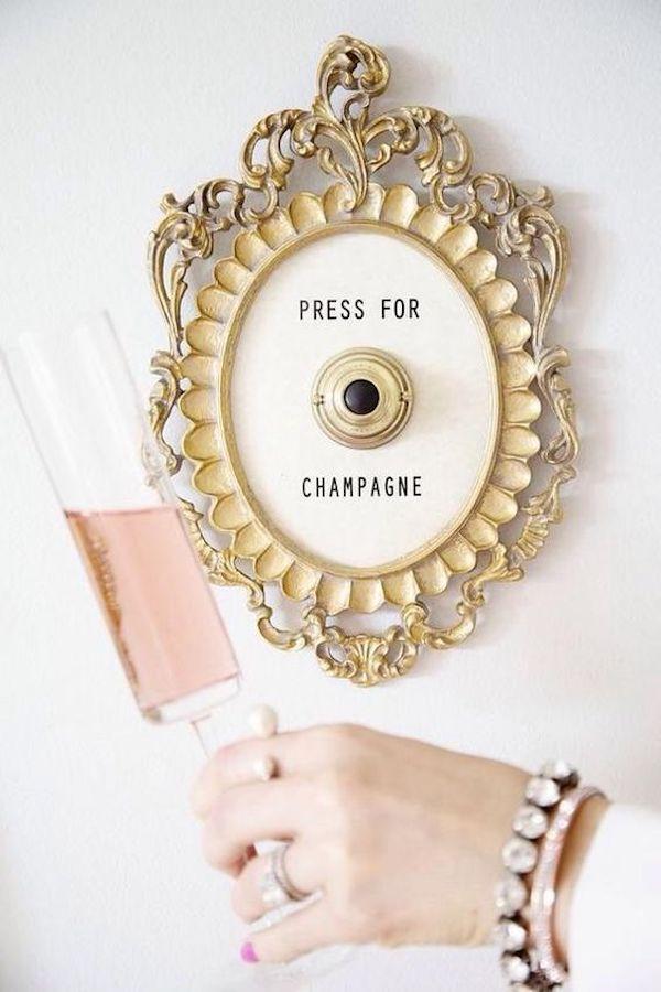 casa mais alegre champagne