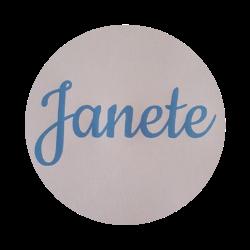 Janete Nascimento